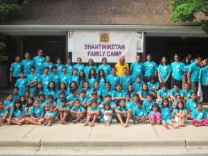 camp_2013