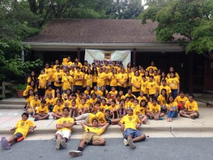 camp_2014_main_photo