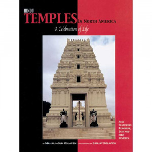 hindu_temples_front