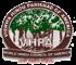 Vishwa Hindu Parishad of America Logo