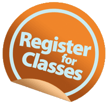 Register for Hindi Class